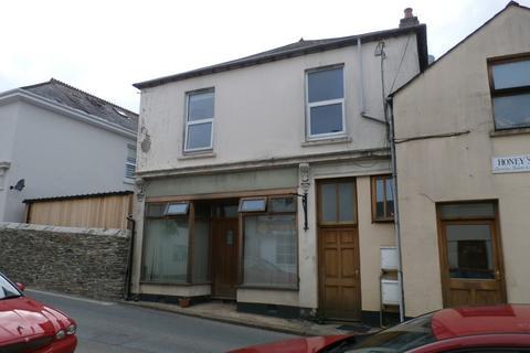 2 bedroom flat to rent - Horrabridge