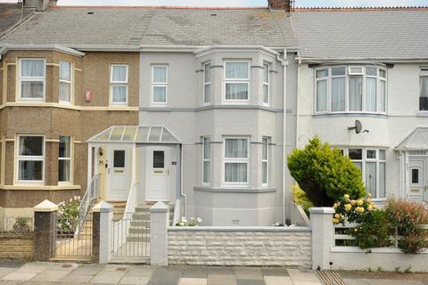 4 bedroom terraced house for sale - Ridge Park Ave