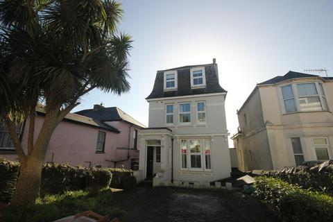 1 bedroom house share to rent - Seaview Terrace, St Judes , Plymouth