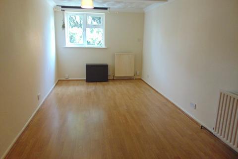 2 bedroom flat to rent - Weston Lane