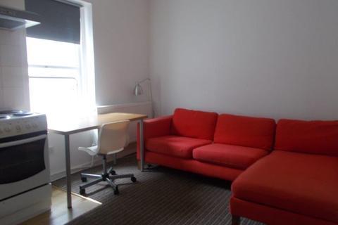 1 bedroom flat to rent - Cranbury Avenue