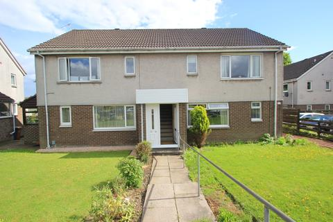 1 bedroom flat to rent - Haystack Place, Lenzie, Glasgow