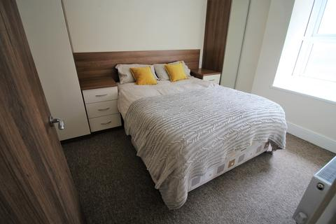 1 bedroom apartment to rent - Clarendon Villas, Clarendon Street, Coventry CV5