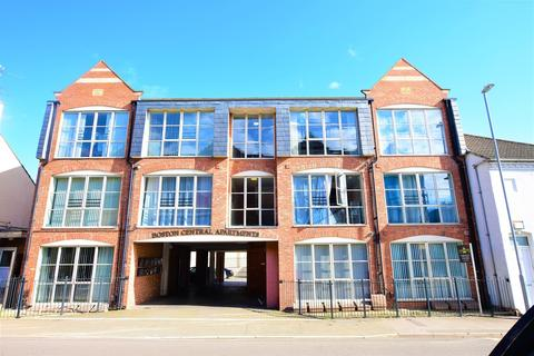 1 bedroom flat to rent - Boston  Central Apartments, Bath Road, Kettering
