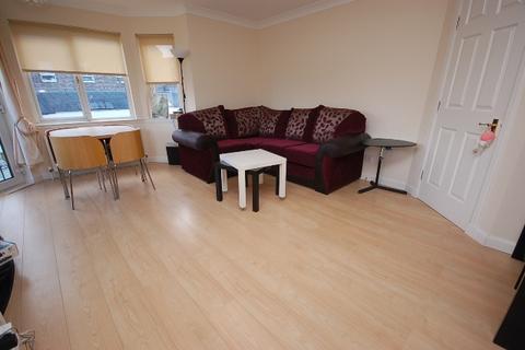 2 bedroom flat to rent - Easter Dalry Wynd, Edinburgh EH11