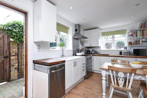 5 bedroom terraced house for sale - Edgington Road, Streatham