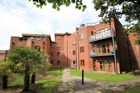2 bedroom flat for sale - West End, Southampton