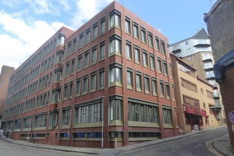 1 bedroom apartment to rent - Garrard House, 30 Garrard Street, Reading, RG1