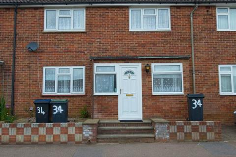 1 bedroom house to rent - Franklyn Road, Canterbury
