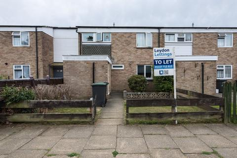 1 bedroom house to rent - 47 Suffolk Road, Canterbury