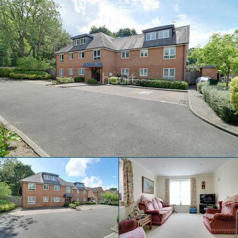 2 bedroom flat for sale - Mallow Cresent