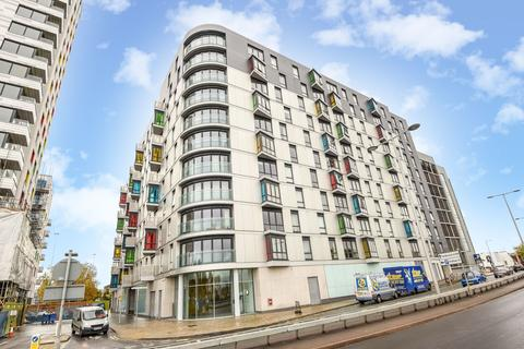 2 bedroom apartment to rent - Hunsaker, Alfred Street, Reading, RG1