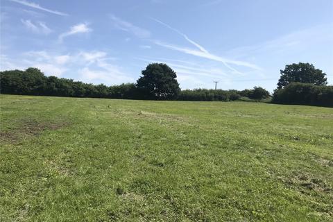Land for sale - Fen Lane, Metheringham, LN4