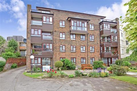 2 bedroom flat for sale - Eastern Villas Road, Southsea, Hampshire