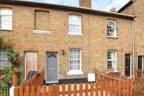 2 bedroom cottage to rent - Richmond, Surrey, TW9