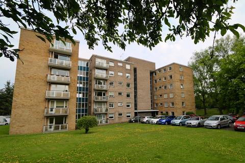 3 bedroom ground floor flat for sale - Flat 73, Whittinghame Court, 1300 Great Western Road, GLASGOW, G12 0BH