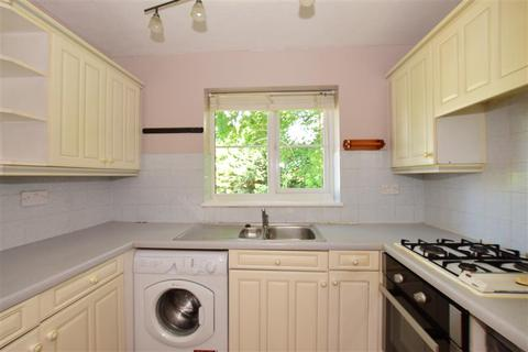 2 bedroom semi-detached house for sale - Wiltshire Way, Tunbridge Wells, Kent