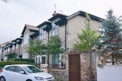 3 bedroom terraced house to rent - Eskside East , Musselburgh, East Lothian, EH21 7RS