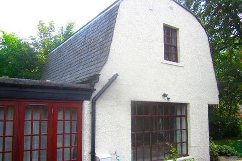 2 bedroom semi-detached house to rent - Campbell Avenue, Murrayfield, Edinburgh, EH12 6DN