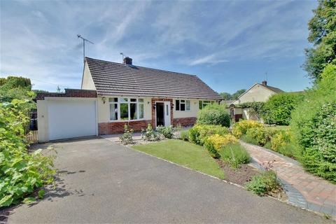 3 bedroom detached bungalow for sale - Mill Lane, Brockworth, Gloucestershire