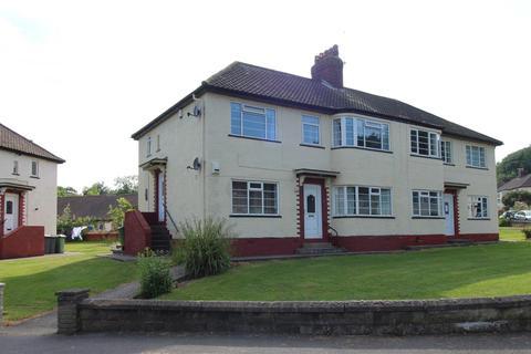 2 bedroom flat for sale - Rothbury Gardens, Leeds