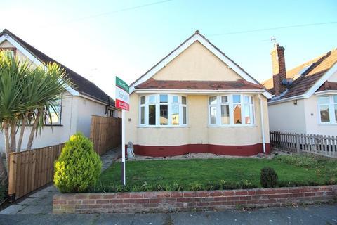 2 bedroom detached bungalow for sale - Sunrise Avenue, Chelmsford, Essex, CM1