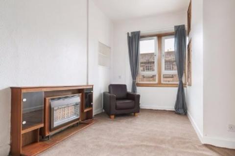 1 bedroom flat to rent - Lauriston Street, Edinburgh EH3