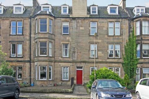 2 bedroom flat to rent - Maxwell Street, Morningside, Edinburgh, EH10 5HU