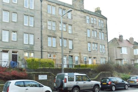 1 bedroom flat to rent - Balcarres Street, Morningside, Edinburgh, EH10 5LT