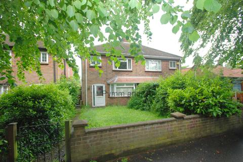 4 bedroom semi-detached house to rent - Bowthorpe Road, Norwich