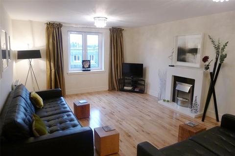 2 bedroom apartment to rent - Flat 14, Hopetoun Crescent, Bellevue, Edinburgh