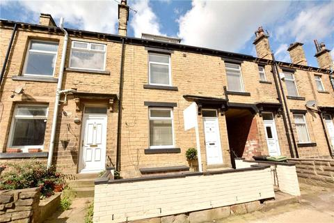 2 bedroom terraced house to rent - West Grove Street, Stanningley, Pudsey, West Yorkshire