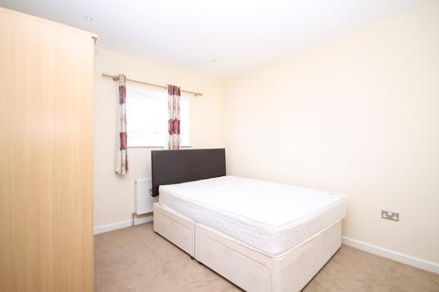 1 bedroom house share to rent - Aldis Street, London, SW17