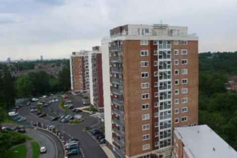 1 bedroom flat to rent - Lakeside, Manchester