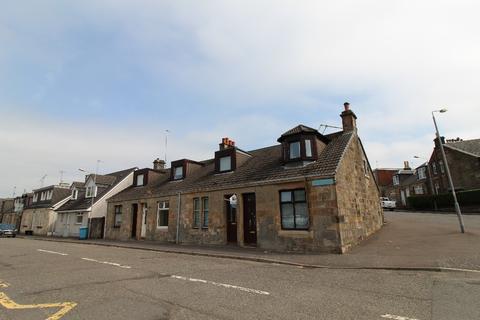 1 bedroom flat to rent - Deacons Road, Kilsyth, North Lanarkshire, G65 0BN