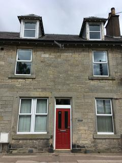 3 bedroom maisonette to rent - Langholm, DG13 0AF