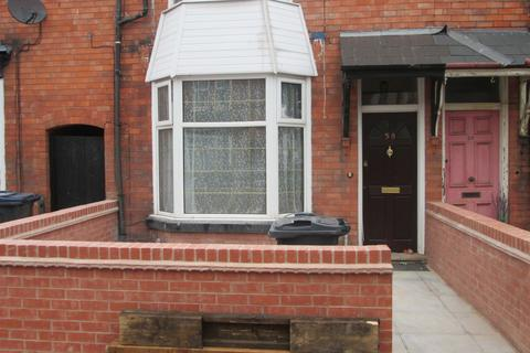3 bedroom terraced house to rent - Alexander Road, Acocks Green