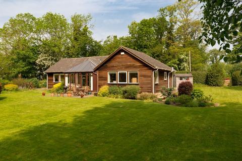 3 bedroom cottage for sale - West Lodge, Ratho, Newbridge, EH28 8NX