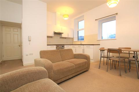 1 bedroom flat to rent - Oxford House, Cheapside, Reading, Berkshire, RG1