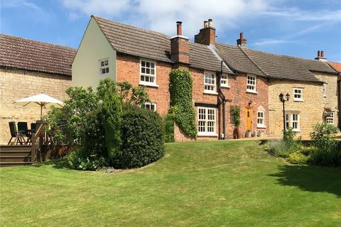 4 bedroom cottage for sale - High Street, Colsterworth, Grantham, NG33