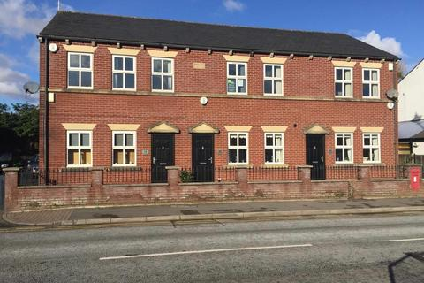 2 bedroom apartment to rent - Lake Bank, Hollingworth Lake, Littleborough, Rochdale
