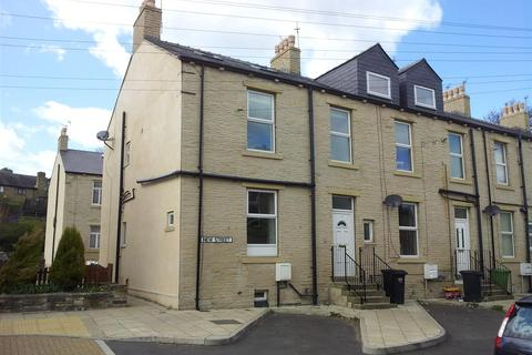 2 bedroom end of terrace house to rent - New Street, Bailiff Bridge, Brighouse