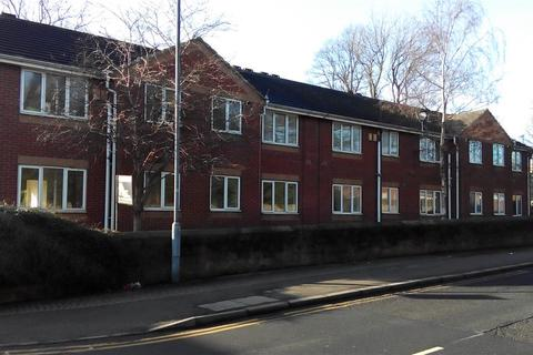 2 bedroom apartment to rent - Chantry Grove, Barnsley