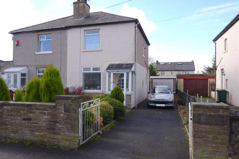 2 bedroom semi-detached house to rent - Westwood Avenue, Eccleshill, Bradford
