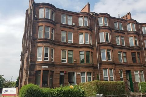 1 bedroom apartment for sale - Tollcross Road, Glasgow