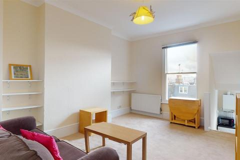 2 bedroom flat to rent - Netherwood Road, Kensington Olympia W14