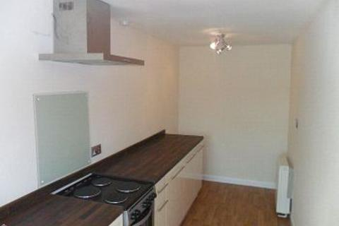 1 bedroom flat to rent - High Street, Lincoln, LN1