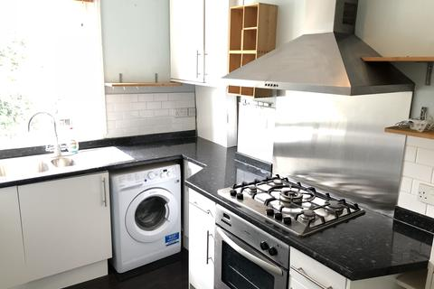 2 bedroom flat to rent - Clifton Hill, Brighton BN1