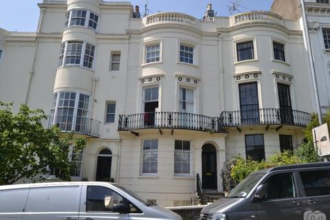 2 bedroom flat to rent - Montpelier Road Brighton East Sussex BN1
