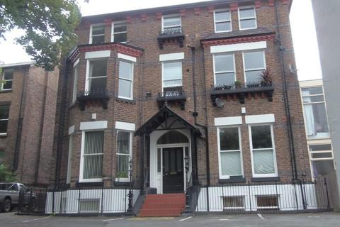 2 bedroom apartment to rent - Ullet Road, Liverpool